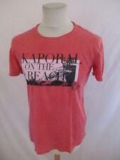 T-shirt Kaporal 5 Taille M à - 50%