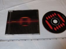Candyass by Orgy Josh Abraham and 1998 music CD Candy Ass social enemies RARE