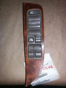 J30       1993 Door Electrical Switch (Master) 26786