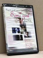SOME GIRL [DiVX, Exa, 1998, 95']