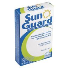 Rit SunGuard 1 Oz. Dye 83590  - 1 Each