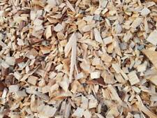 woodchip/pine chip/mulch/garden mulch/wood chip/chip/pine/bark