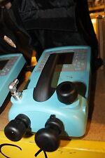 DRUCK DPI 610 PRESSURE CALIBRATOR 100 PSIG