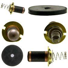 Ballast Resistor  Airtex  6R1000