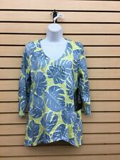 women clothing , blouse , Onque Casuals