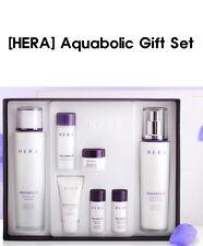 [Amore Pacific] NEW Hera Aquabolic Essential Water 150ml Emulsion 120ml Gift Set