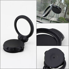 Windshield Car Suction Mount Holder for TOMTOM GPS One XL XXL PRO 125ZQ