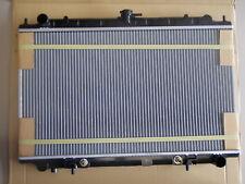 Radiator Nissan Maxima A32 A33 3L 95-03 New Apart Cooler Brand New