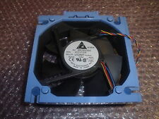 Dell PowerEdge T300 REAR Fan Assy ug891 / yn845