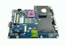 EMachines E525-Working TESTED MOTHERBOARD 2 défectueux PORTS USB% Y LA-4851P