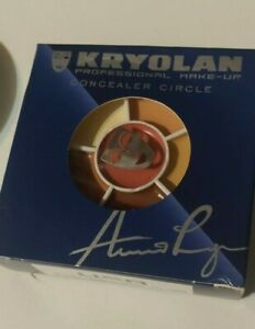 Kryolan Concealer Circle