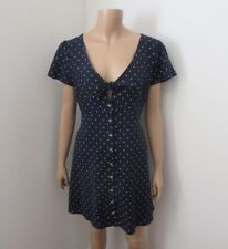 f4eb4bcf4ae Abercrombie   Fitch Cotton Polka Dot Dresses for Women for sale