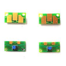 4pk Toner Cartridge Reset Chip for Konica Minolta Bizhub C3350,3850 (TNP48)