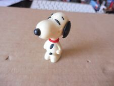 1958-1966 United Features Syn.  Snoopy