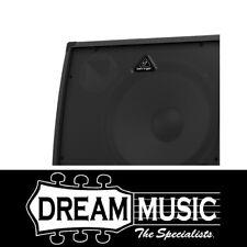 Behringer Ultratone KXD15 Keyboard Amplifier SAVE $170 off RRP$849