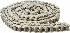 New - Gravely 106 link Chain Assembly # 02468300 for PB936 snow blowers S40106WL