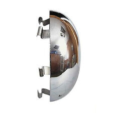 Durite - Dust Shield for Single Air Horns Bg1 - 0-642-51