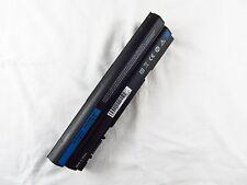 New 9 Cell Battery For Dell Latitude E6420 E6520 E6440 E5420 E6430 T54FJ M5Y0X