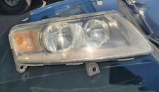 Audi A6 C6 O/S/F Headlight