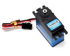ProTek RC 100SS Standard Digital