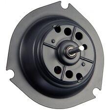HVAC Blower Motor Front VDO PM220