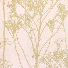 Telas para cortinas 100% algodón 150 cm para costura y mercería