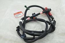 NEW Genuine OEM 2006-2008 Honda Ridgeline positive battery cable 32410-SJC-A00