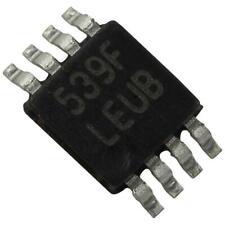 LP2985IM5-3.3 Spannungsregler  LDO-U-Reg  3,3V  0.15A  SOT23-5  NEW  #BP 10 pcs