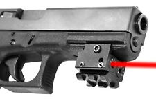 Trinity Compact Red Pistol Laser Sight For Taurus Pt111 Pt140 G2 G2C G2S Tx2