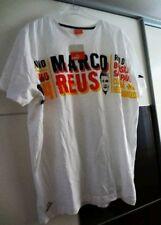 """Puma Fußbal Men""""s Shirt Herren T.Shirt Unterhemd Baumwollschirt Gr. XXL"""