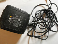 Axis Communications PS-D Power Supply for Axis IP Cameras & Video Servers 14253