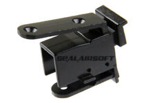 CYMA Airsoft Toy Metal AK47 Stock Adaptor For CM028 AEG Series CYMA-0040