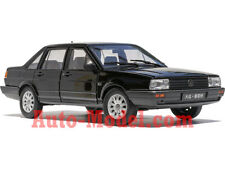 1:18 Welly Volkswagen Santana Black