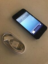 iPod Touch 4th Generation 8 GB 16 GB 32 GB - New Screen - Tested - Black White