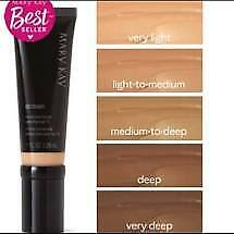 Mary Kay CC Cream ~Choose your own~