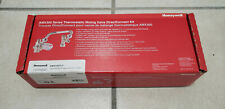 BRAND NEW HONEYWELL THERMOSTATIC MIXING VALVE DIRECTCONNECT KIT AMX300TLF