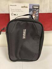 Thule Headphone Case Bag