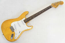 Guyatone CUSTOM MADE Electric Guitar NO.1975101 Made in Japan Free Ship 948v21