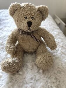 Russ Berrie 'tumbles' Collectable Bear