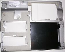 Bottom Panel/Case/Housing/Floor from/of a B2131 Fujitsu Laptop/Lifebook B Series