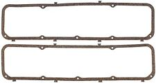 Victor VS28317 Valve Cover Gasket Set