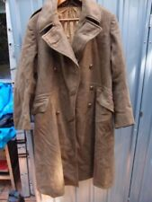 Commonwealth Uniform/Clothing Collectable WWII Military Uniforms