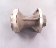 Bearing carrier for Mercury outboard motors 73020A14