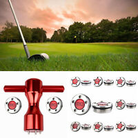 Wrench Tool for Titleist Scotty Cameron Putter Weights Golf Putter Weight Wrench