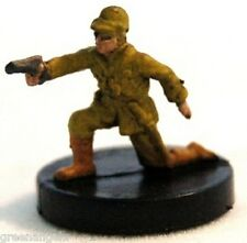 AXIS & ALLIES MINIATURES - (JP) IMPERIAL ENGINEER