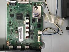 BN96-28934A SAMSUNG LCD TV UN40EH5000F MAIN BOARD