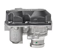 Pour Nissan Qashqai + X-Trail 1.6DCi VALEO électrique vanne EGR 700449 bonne qualité