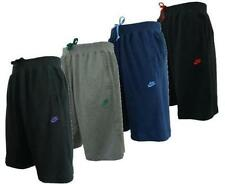 Nike Cotton Shorts for Men