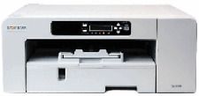 Sawgrass Virtuoso SG800 HD Sublimation Printer With Inks, Paper And More!