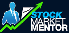 AB1⛳🏆⛳ 3 Patterns 4 Successful Stock Investing ⛳🏆⛳🔴 Day Trading Penny Stocks